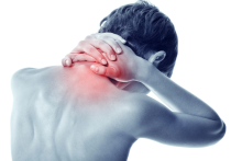 neck pain auto accident bradenton