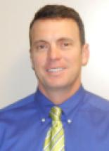 Ellenton Accident Orthopedic Surgeon