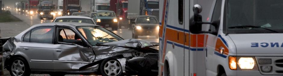 Bradenton auto accident injury doctor